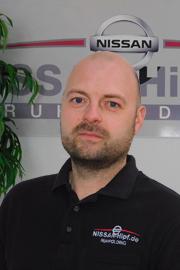 Markus Mehringer